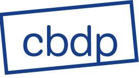 logocbdp